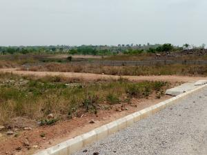Residential Land Land for sale Sabo Lugbe Abuja