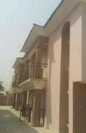 3 bedroom Flat / Apartment for rent Garki II, Abuja Garki 2 Abuja - 0