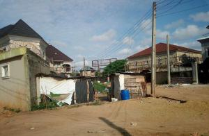 Land for sale Ajao estate Isolo Lagos