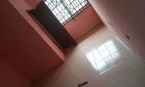 Self Contain Flat / Apartment for rent Behind Chevy View Estate,  Idado Lekki Lagos