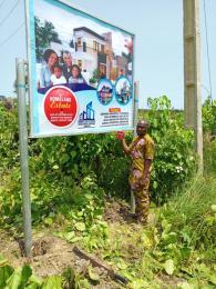 Mixed   Use Land Land for sale New Peter Memesin Site Satellite town Satellite Town Amuwo Odofin Lagos