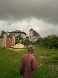 Mixed   Use Land Land for sale Ozuoba rumukparali port Harcourt Obio-Akpor Rivers