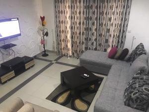 2 bedroom Flat / Apartment for shortlet - Victoria Island Lagos