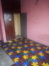 3 bedroom Self Contain Flat / Apartment for rent church street off Agidi street Alapere Alapere Kosofe/Ikosi Lagos