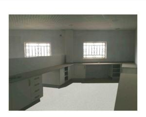 10 bedroom Commercial Property for sale Gudu District Gaduwa Abuja