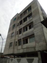 Commercial Property for sale Fadayi Ikorodu Ikorodu Lagos