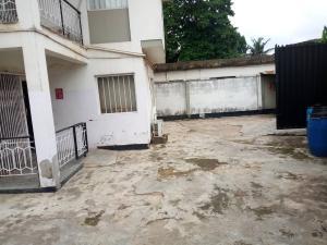 Detached Duplex House for sale Akowonjo Alimosho Lagos