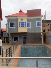 1 bedroom mini flat  Shared Apartment Flat / Apartment for rent Off Akoka Akoka Yaba Lagos