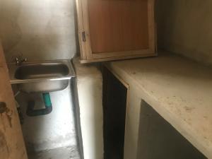 1 bedroom mini flat  Self Contain Flat / Apartment for sale Yewa Ogun