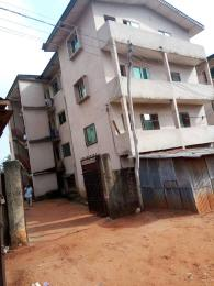 Flat / Apartment for sale off Enugu Onitsha express way Awka. Enugu Enugu