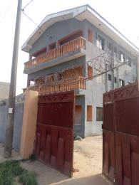 10 bedroom Self Contain Flat / Apartment for sale 133 Ziks Avenue Awka Awka South Anambra