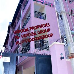 10 bedroom House for sale UniZik Area Anambra Anambra