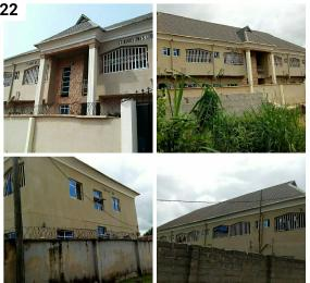 Commercial Property for sale Nekede Owerri Imo