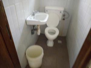 1 bedroom mini flat  Boys Quarters Flat / Apartment