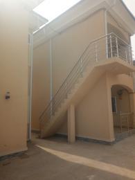 1 bedroom mini flat  Mini flat Flat / Apartment for rent Akinyemi Ring Rd Ibadan Oyo