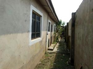 2 bedroom Bungalow