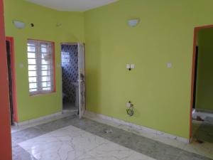 2 bedroom Flat / Apartment for rent Agege Lagos