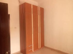 2 bedroom Flat / Apartment for rent by World Oil, Ikate, Lekki Ikate Lekki Lagos