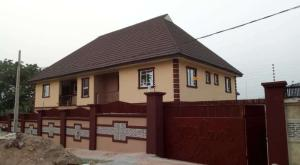 2 bedroom Blocks of Flats House for rent G.R.A Alalubosa Ibadan Oyo