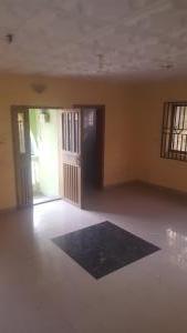2 bedroom Flat / Apartment for rent Heritage / Progressive Estate  Oluyole Estate Ibadan Oyo