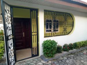 2 bedroom Detached Bungalow House for rent Aerodrome Gra Samonda Ibadan Oyo - 0