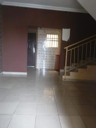 2 bedroom Terraced Duplex House for rent New Bodija  Bodija Ibadan Oyo