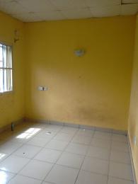 2 bedroom Terraced Duplex House for rent New Bodija  Bodija Ibadan Oyo