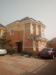 3 bedroom Detached Duplex House for rent Ikolaba Bodija Ibadan Oyo