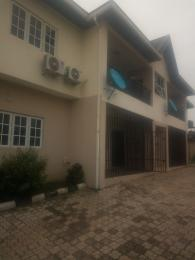 3 bedroom House for rent Fodasis Ring Rd Ibadan Oyo