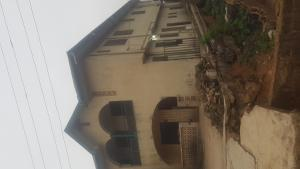 House for sale aboru  Abule Egba Lagos