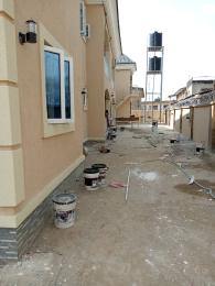 3 bedroom Blocks of Flats House for rent Akinyemi Ring Rd Ibadan Oyo