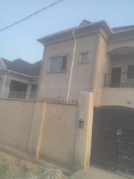 3 bedroom Flat / Apartment for rent Orange Gate Oluyole Estate Ibadan Oyo - 0