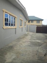 3 bedroom Flat / Apartment for rent Baptist Akobo Ibadan Oyo