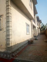 3 bedroom Flat / Apartment for rent Adetokun, Ologuneru road Eleyele Ibadan Oyo