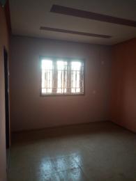 4 bedroom Semi Detached Duplex House for rent Adetokun, Ologuneru Road Eleyele Ibadan Oyo