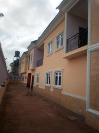 4 bedroom Detached Duplex House for rent Oluyole main  Oluyole Estate Ibadan Oyo - 0