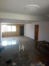 3 bedroom Semi Detached Duplex House for rent New  Bodija Ibadan Oyo