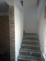 3 bedroom Semi Detached Duplex House