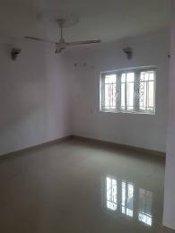 2 bedroom Flat / Apartment for rent By Luth Surulere Lagos