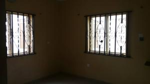 2 bedroom Flat / Apartment for rent Ayilara estate Oluyole Estate Ibadan Oyo