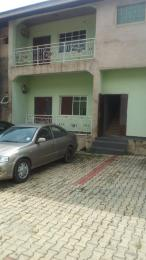 2 bedroom Flat / Apartment for rent Red gate Oluyole Estate Ibadan Oyo