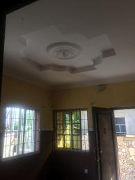 1 bedroom mini flat  Flat / Apartment for rent by Shoprite Ajah Lagos
