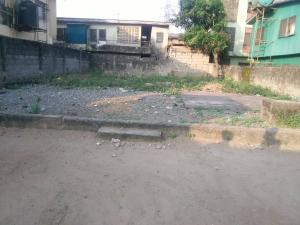 Residential Land Land for sale Kosofe Kosofe/Ikosi Lagos
