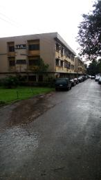 3 bedroom Flat / Apartment for sale OFF TOWN PLANNING WAY Town planning way Ilupeju Lagos