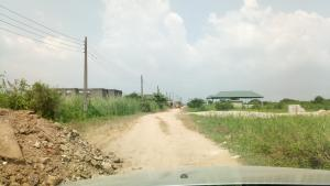 Mixed   Use Land Land for sale Owode Elede, off Ikorodu road Mile 12 Kosofe/Ikosi Lagos