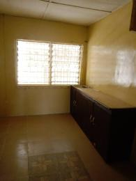 3 bedroom Self Contain Flat / Apartment for rent Heritage Estate Oluyole Ibadan Oyo