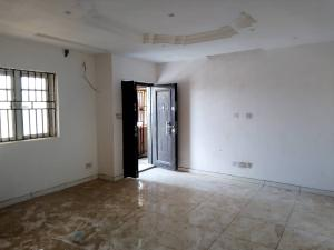 Blocks of Flats House for rent  Alapere, Close to Estate Road. Ketu Lagos