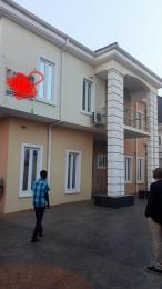 5 bedroom House for rent - Ikeja GRA Ikeja Lagos