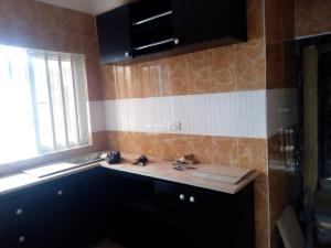 2 bedroom Flat / Apartment for rent Off ajelogo Ketu Lagos