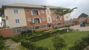 Blocks of Flats House for rent Unity close, ijoko Road,Sango.Before Gas line bus/stop Ogun state Abule Egba Lagos
